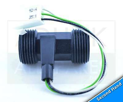 WORCESTER 28i RSF TURBINE FLOW SWITCH OR SENSOR 87161461600