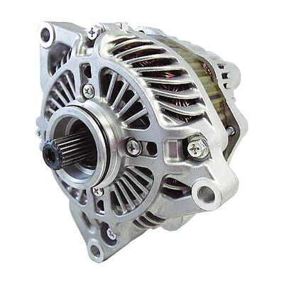 Replacement Alternator For Honda 1800 GL1800 GL1800A 1800B 1800C Goldwing