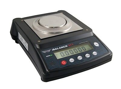 My Weigh iBalance 311 Precision Lab Scales