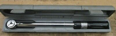 SK Torque Wrench 74100