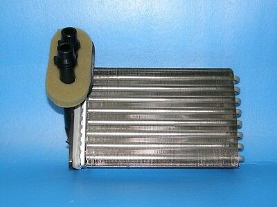 HEATER COOLER HEAT EXCHANGER VW GOLF IV Bora Beetle Audi A3 Skoda Octavia