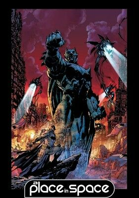 Dark Days The Road To Metal - Hardcover