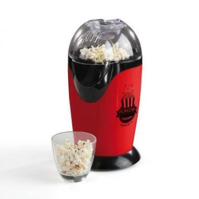 DOM336 Machine a pop-corn