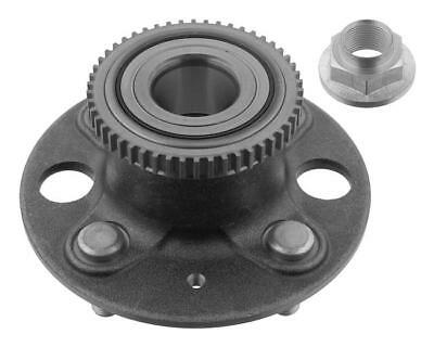 Febi Bilstein Replacement Wheel Bearing Kit 32306