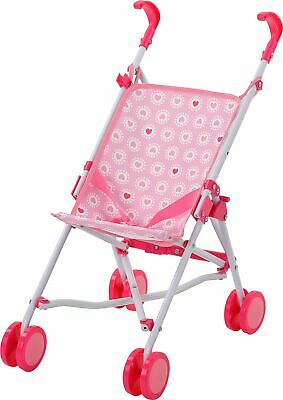 Chad Valley Babies to Love My First Pushchair