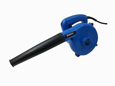 TruePower Variable Speed Electric Blower