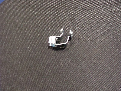 Jubilee Naa 600 601 700 800 801 900 2000 4000 5000 Ford Tractor Throttle Clip