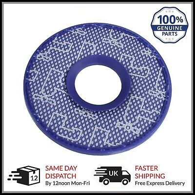 Washable Pre Motor Hoover Filter for DYSON DC26 Vacuum Cleaner