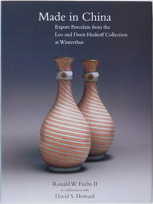 Chinese Export China Trade Porcelain Ceramics - Hodroff Collection