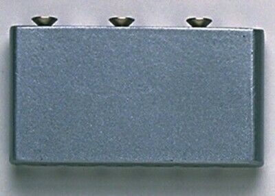 NEW - Trem Block For Vintage Style Tremolo - STEEL