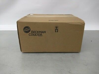 Beckman Coulter Shaking Orbital Single Position ALP for Biomek Shaker A/P 379448