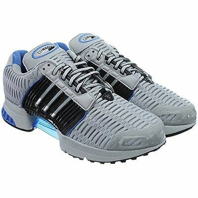 Schuhe 46 Cc1 Coca Cola Gr Sneakers 1 2016 ADIDAS CLIMACOOL