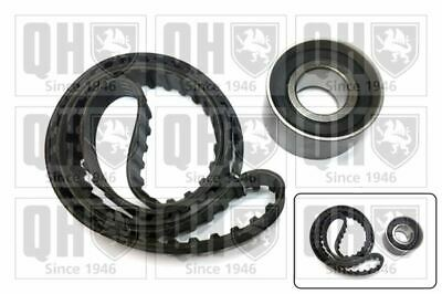 Car Parts Genuine Qh Timing Cam Belt Replacement Spare Part Fiat Lancia Pininfarina Seat Belts