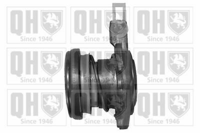 Opel Vectra C Gts 2.0 16V Turbo 3.0 Cdti Genuine Qh Concentric Slave Cylinder