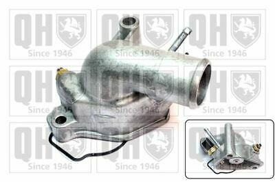 Opel Vectra 1.8I 16V Genuine Qht Coolant Control Replacement Spare Part
