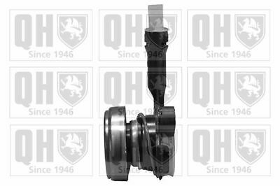 Renault Trafic 2.5 Dci 115 1.9 Dci 80 Genuine Qh Concentric Slave Cylinder