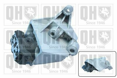 Renault Twingo 1.2 16V Genuine Qh Engine Mounting Montage Spare Part Replacement