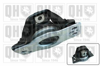 Genuine Qh Engine Mounting Montage Spare Part Replacement Dacia Renault