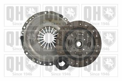 Ford P 100 1.6 2.0 1.8 Td Genuine Qh Clutch Kit Transmission Replacement Part
