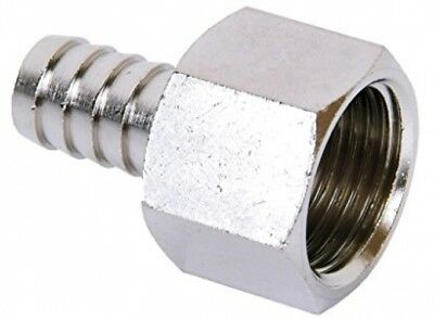 Pin With Inner Thread T-7 R-1/8