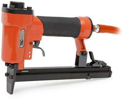 Tacwise A14014V 140-Staples Air Staple Gun