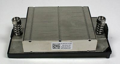 New - Dell M112P 0M112P Poweredge R620 R320 server heatsink
