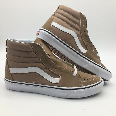 75366c96d2a6 VANS MEN S SHOES