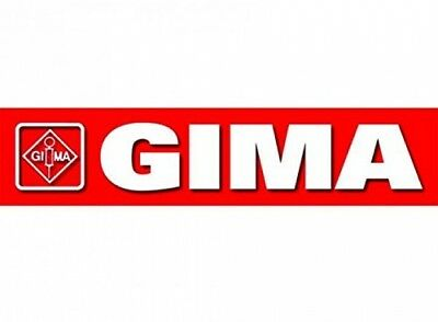 GIMA 35143 NIBP Cuff, For Model PC-3000, Vital And UP 7000 Adult X-Large, 33 Cm