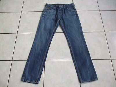 Tres Beau Jeans Garcon Pepe Jeans London 14 Ans Tbe