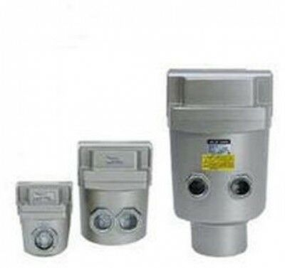 SMC AMF550C-F10-H ODOUR RemovFilter, New Style