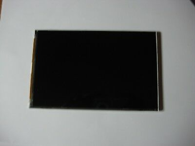 """Nabi 2S Tablet 7/"""" PC 2 SNB02-NV7A REPLACEMENT MAINBOARD 8GB"""