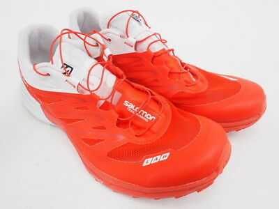 39 Salomon Shoes 13 eu Us S 5 Size Xt 5 M's 6 Lab Trail Running rBOqrY6n