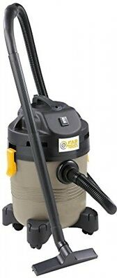 Fartools One Liquid Net-up20 a Vacuum Cleaner And Dust 1250 W