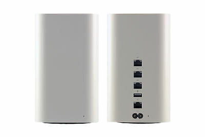 Apple AirPort Extreme A1521 Drahtloser Router - Top Zustand / Aktion