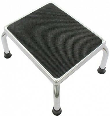 Patterson Medical Step Stool Without Handle