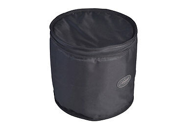 Artist BB22 Padded Bag for 22 Inch Bass Drum - New