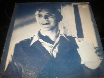 """The Smiths - What Difference Does It Make? - Vinyl Record 12"""" Single - RTT 146"""