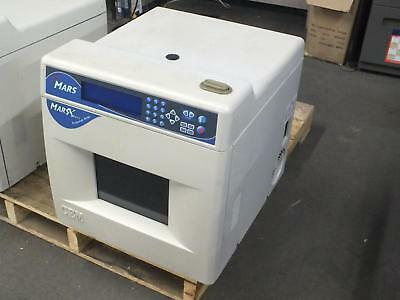 CEM MARS Microwave Accelerated Reaction System 9073219