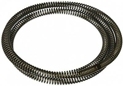 RIDGID 62270 C-8 Sink Sectional Cables, Drain Cleaning Cables For Sectional As