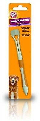 Arm And Hammer 3 Sided Toothbrush