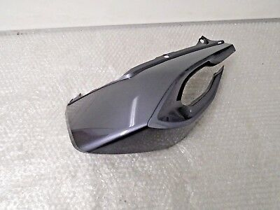 Yamaha MT-09 Tracer 900 Right Tank Scoop Cover 2 New RRP £95.67!!! 2PP2822900P4