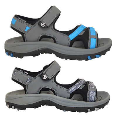 eeda4f7f5b9ffa NEW Womens Revelation Sandals Golf Shoes WIDE - Choose Your Size and Color