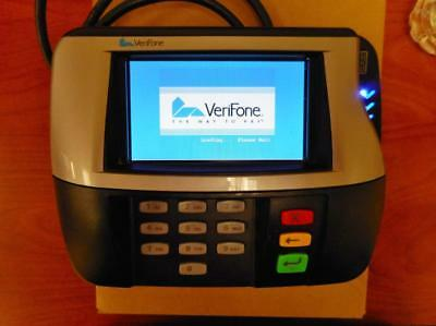 Lot Of 10 Verifone MX860 Point Of Sale Credit Card Terminal M090-407-01-R / RC
