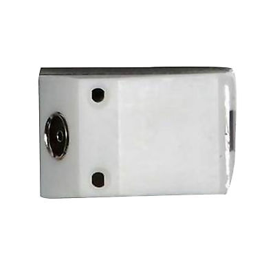 Maxview TV/FM Coaxial Outlet Box (MD725)
