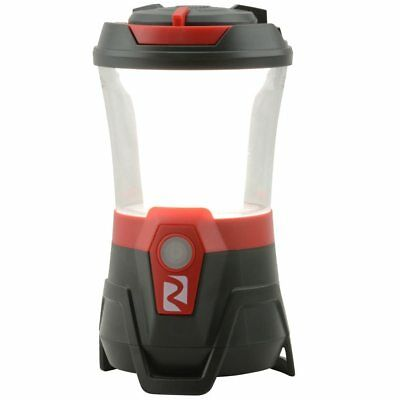 Roman Camping Lantern with Bluetooth Speaker