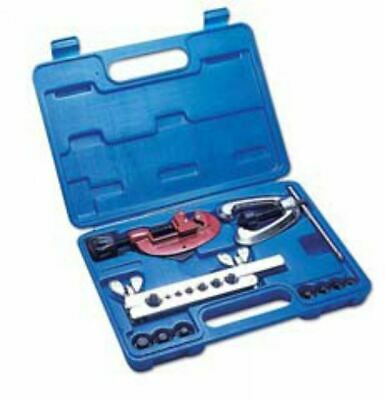 "Laser 2943 Flaring Tool 10 Pieces 3/16"" 1/4"" 5/16"" 3/8"" 7/16"" 1/2"" 5/8"""