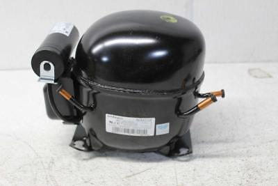 Embraco 100/115V 50/60 Hz 1 Ph R134A Compressor NEK6212Z