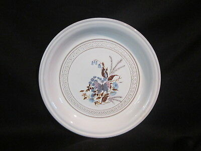 Denby - LORRAINE - Bread and Butter Plate
