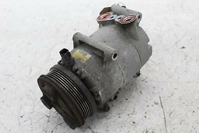 2009 FORD FOCUS 1798cc Petrol AIR CON A/C Compressor PUMP 6M5H19D629AB