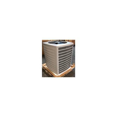 Allied Air Enterprises 4Hp18Lt48P-31461011 4 Ton Twostage Splitsystem Heat Pump